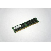Memorie PC Elixir 512MB 400MHz PC3200U-30331 DDR CL3 M2U51264DS8HC3G-5T