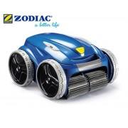 Zodiac RV 5400 4WD automata medence porszívó
