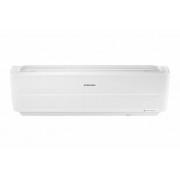 Samsung Windfree Medium (AR9400) - AR24NSWXCWKNEU/XEU oldalfali inverteres klíma
