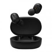 Xiaomi Bezdrátová sluchátka - Xiaomi, Redmi AirDots S