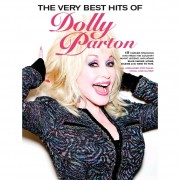 Wise Publications - The very best hits of Dolly Parton
