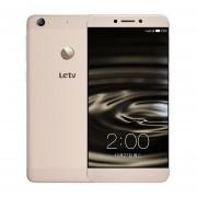 LeTV Le1S X500 3+32GB Dual 4G LTE Fingerprint Dual Sim Android 5.0 MT6795T Octa Core 5.5 inch FHD 5+13MP Gold
