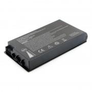 Baterie laptop Fujitsu Amilo Pro V8010, V8010D model SQU-418
