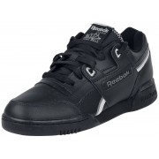 Reebok WORKOUT PLUS MU Herren-Sneaker