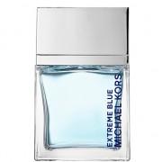 Michael Kors Extreme Blue парфюм за мъже 40 мл - EDT