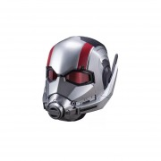 Casco Hasbro de Marvel Legends Ant Man(F)(L)