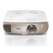 BenQ Videoprojector Benq W2000 - HOME CINEMA / 1080p / 2000lm / DLP 3D Nativo
