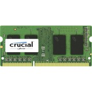 Crucial 4GB DDR3 1600 MT/s CL11 PC3-12800 SODIMM 204pin for Mac