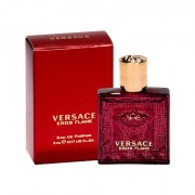 Versace Eros Flame eau de parfum 5 ml uomo