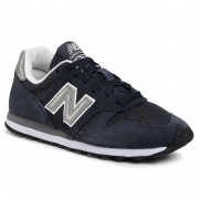 Сникърси NEW BALANCE - ML373NAY Тъмносин