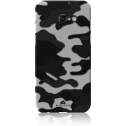 "Black Rock Cover ""Camouflage"" voor Samsung Galaxy A5 (2017), Zwart"