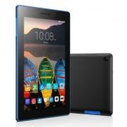 Tableta Lenovo Tab 3 TB3-710F Quad-Core 16GB Black 7 Inch