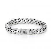 Rebel & Rose Tartaros Bracelet M