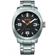 Ceas barbatesc Boss Orange 1513454 Cape Town 45mm 5ATM