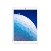 Apple 10.5-inch iPad Air 3 Cellular 256GB - Silver MV0P2HC/A