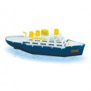 Barca titanic cm 51
