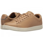 Lacoste Carnaby Evo 416 2 Light Tan