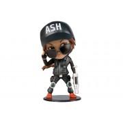 Ubisoft / UBICollectibles Six Collection Chibi Figure Ash 10 cm