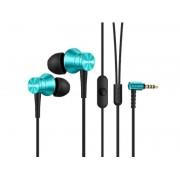 Наушники Xiaomi 1More E1009 Piston Fit In-Ear Headphones Blue