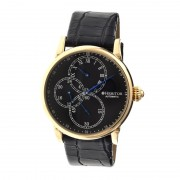 Heritor Automatic Hr1106 Thomson Mens Watch