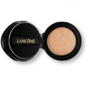 Lancôme Teint Idole Ultra Cushion maquillaje de larga duración en esponja SPF 50 Recambio tono 04 Beige Miel 13 g