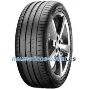 Apollo Aspire 4G ( 215/55 R17 94Y )