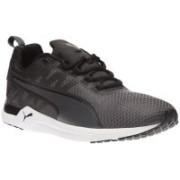 Puma Pulse XT v2 FT Training & Gym Shoes For Men(Grey)