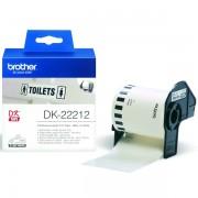 Film termic DK22212
