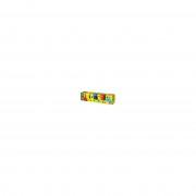 Creative SES Fingerfärg till barn 4 x 45 ml