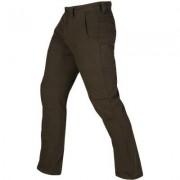 Vertx Delta Stretch byxor (Färg: Olive Green, Midjemått: 32, Benlängd: 30)
