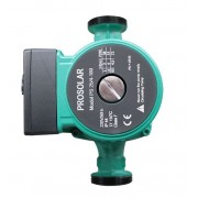 Pompa circulatie PS 25/40-180 Prosolar