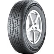 General-Tire Altimax winter 3 175/65R14 82T