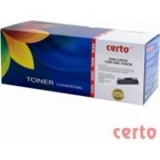 Toner Certo compatibil HP Q2612A Canon CRG-703 2000 pag