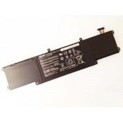 Cablu date original Asus PadFone ME373CL