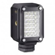 Metz Foco Led Metz 160 Mecalight