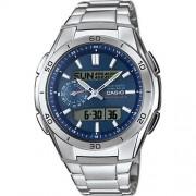 Casio WVA-M650D-2AER Мъжки Часовник