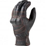 Helstons Motorradschutzhandschuhe, Motorradhandschuhe kurz Helstons Vitesse Pro Sommerhandschuh braun 9 braun
