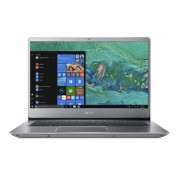 Acer Swift 3 SF314-54-53R AZERTY