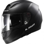 LS2 Helmet LS2 FF397 Vector FT2 Matt Black