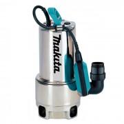 Tauchpumpe Klar-/Schmutzwasser 15.000 l/h