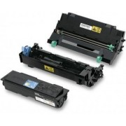 Epson Maintenance Unit (PCU+FU)
