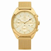 Дамски часовник Tommy Hilfiger 1781488