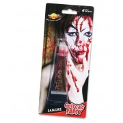Sânge fals BLOOD - 15344