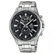 Casio EFR-304D-1AVUEF Мъжки Часовник