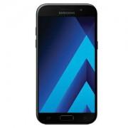 Mobitel Samsung Galaxy A5 A520 2017. edition crni Galaxy A5 (A520) 2017. edition