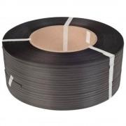 Banda de Legat PP 12 mm, 2500 m - Banda Polipropilena pentru Ambalare si Paletizare, Banda pentru Ambalare Manuala