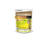 Arkopharma BONBONS ARKOROYAUX GOMMOSE20P