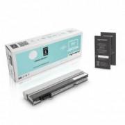 Baterie laptop Movano Dell Latitude E4300 CP289
