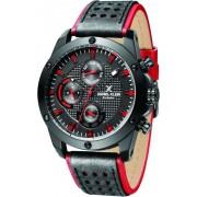 DANIEL KLEIN DK11178-6 Мъжки Часовник