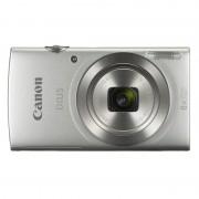 Canon Ixus 185 20MP Prateada